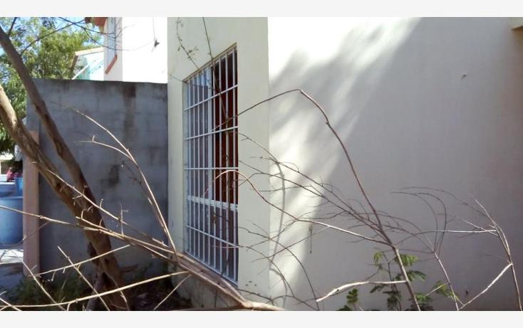 Foto de casa en venta en  149, hacienda las bugambilias, reynosa, tamaulipas, 1740976 No. 05