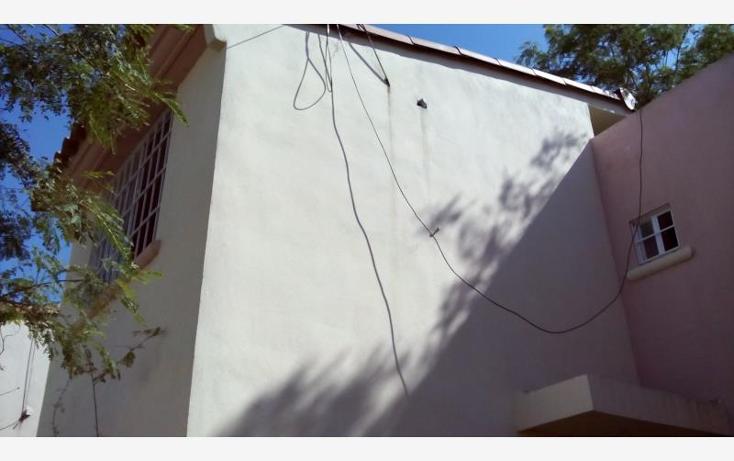 Foto de casa en venta en  149, hacienda las bugambilias, reynosa, tamaulipas, 1740976 No. 06