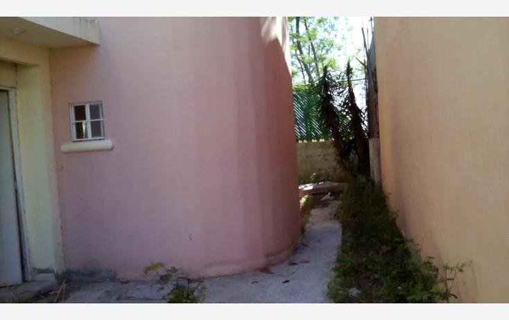 Foto de casa en venta en  149, hacienda las bugambilias, reynosa, tamaulipas, 1740976 No. 07