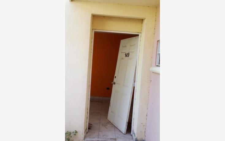 Foto de casa en venta en  149, hacienda las bugambilias, reynosa, tamaulipas, 1740976 No. 08