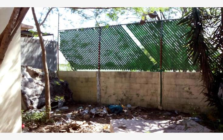 Foto de casa en venta en  149, hacienda las bugambilias, reynosa, tamaulipas, 1740976 No. 09