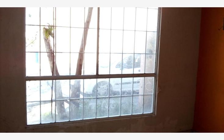 Foto de casa en venta en  149, hacienda las bugambilias, reynosa, tamaulipas, 1740976 No. 10