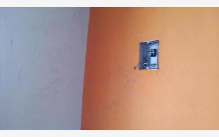 Foto de casa en venta en  149, hacienda las bugambilias, reynosa, tamaulipas, 1740976 No. 11