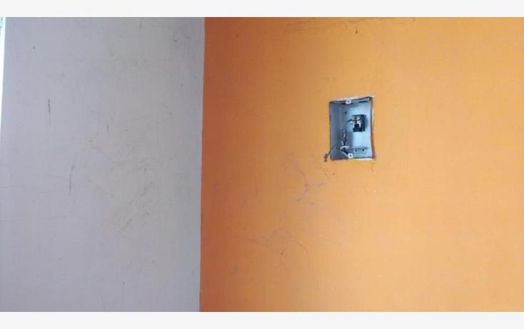 Foto de casa en venta en  149, hacienda las bugambilias, reynosa, tamaulipas, 1740976 No. 12