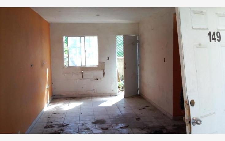 Foto de casa en venta en  149, hacienda las bugambilias, reynosa, tamaulipas, 1740976 No. 15