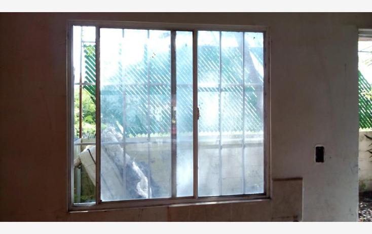 Foto de casa en venta en  149, hacienda las bugambilias, reynosa, tamaulipas, 1740976 No. 19