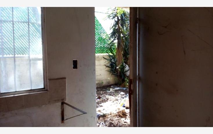 Foto de casa en venta en  149, hacienda las bugambilias, reynosa, tamaulipas, 1740976 No. 20
