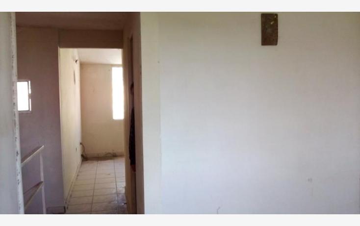 Foto de casa en venta en  149, hacienda las bugambilias, reynosa, tamaulipas, 1740976 No. 22