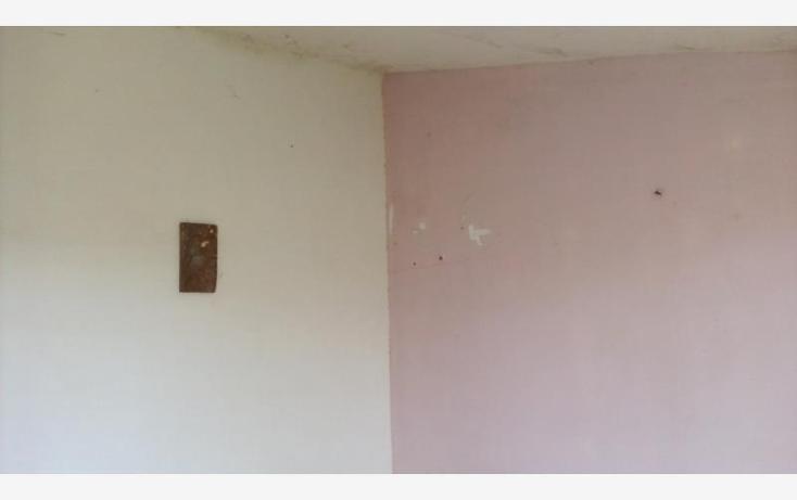 Foto de casa en venta en  149, hacienda las bugambilias, reynosa, tamaulipas, 1740976 No. 23