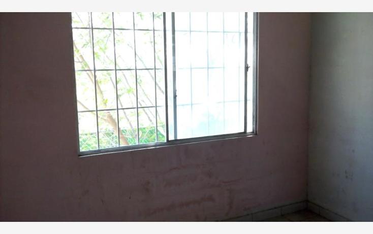Foto de casa en venta en  149, hacienda las bugambilias, reynosa, tamaulipas, 1740976 No. 24