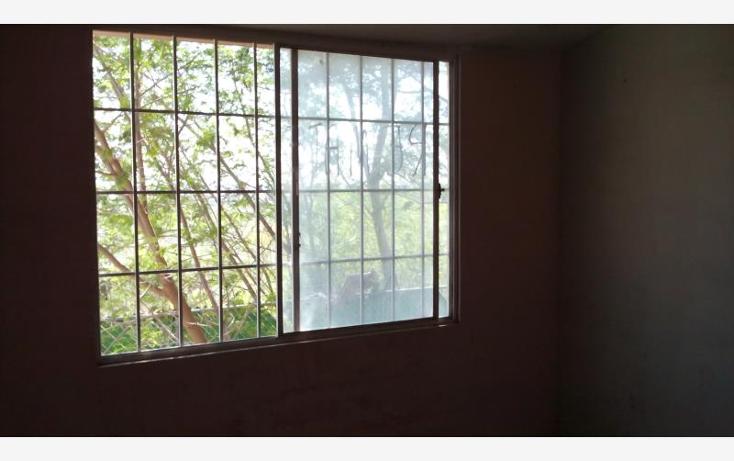 Foto de casa en venta en  149, hacienda las bugambilias, reynosa, tamaulipas, 1740976 No. 25
