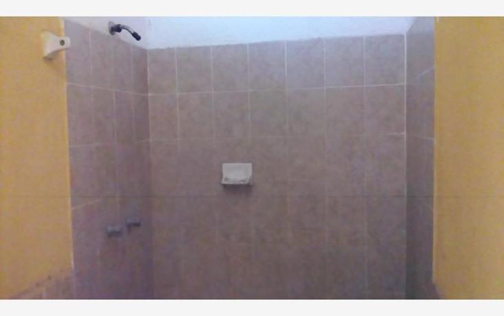Foto de casa en venta en  149, hacienda las bugambilias, reynosa, tamaulipas, 1740976 No. 27