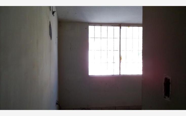 Foto de casa en venta en  149, hacienda las bugambilias, reynosa, tamaulipas, 1740976 No. 36