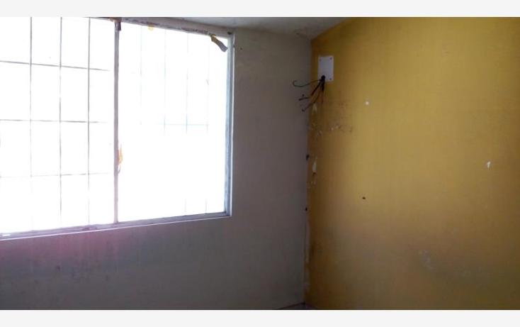 Foto de casa en venta en  149, hacienda las bugambilias, reynosa, tamaulipas, 1740976 No. 37