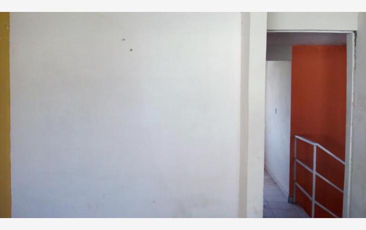 Foto de casa en venta en  149, hacienda las bugambilias, reynosa, tamaulipas, 1740976 No. 39