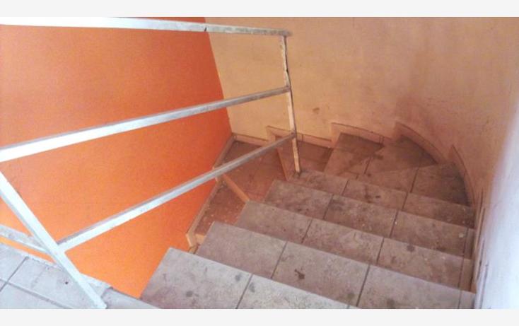 Foto de casa en venta en  149, hacienda las bugambilias, reynosa, tamaulipas, 1740976 No. 42