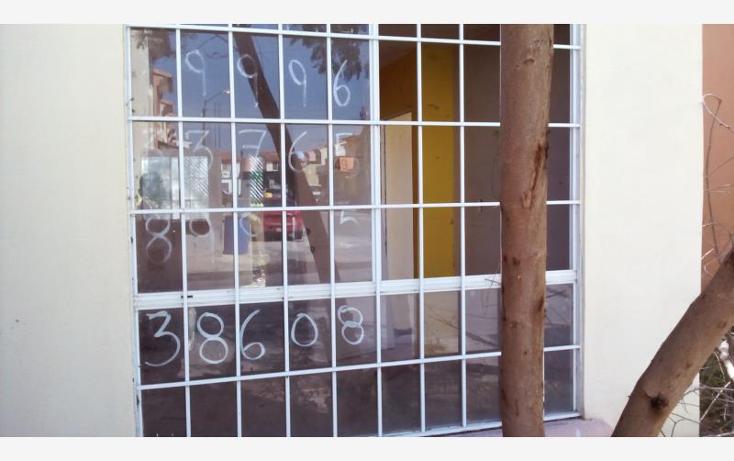 Foto de casa en venta en  149, hacienda las bugambilias, reynosa, tamaulipas, 1740976 No. 43
