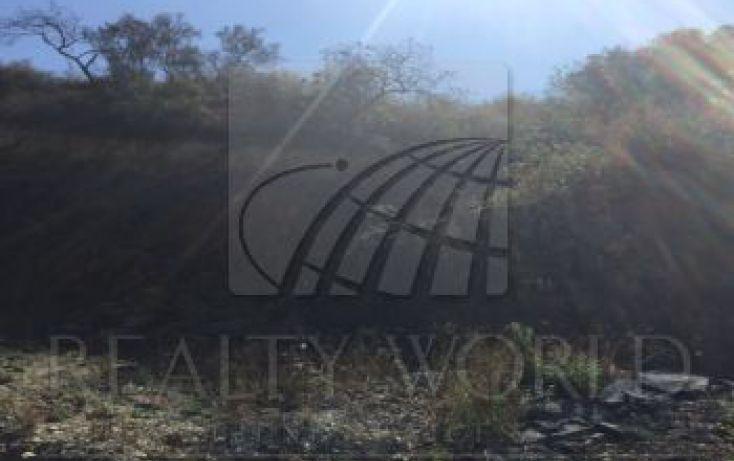 Foto de terreno habitacional en venta en 149, lagos del vergel, monterrey, nuevo león, 1676896 no 02