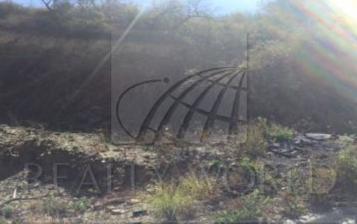 Foto de terreno habitacional en venta en 149, lagos del vergel, monterrey, nuevo león, 1676896 no 03