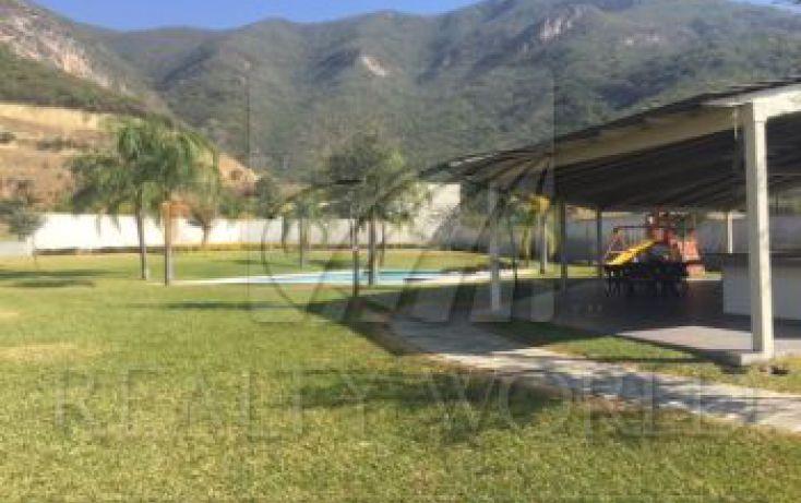 Foto de terreno habitacional en venta en 149, lagos del vergel, monterrey, nuevo león, 1676896 no 06