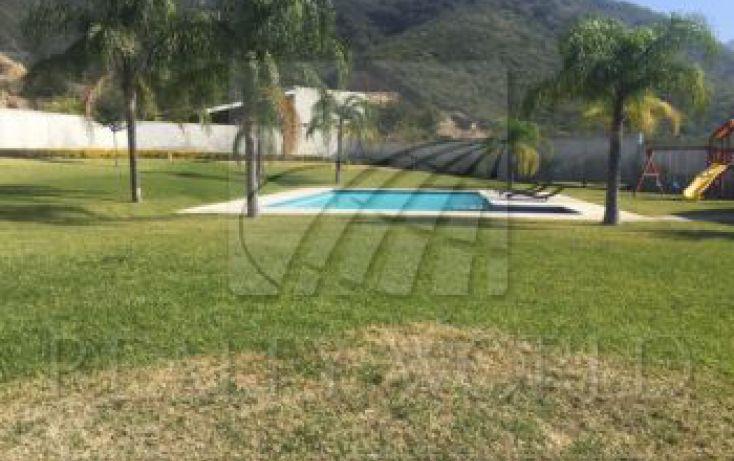 Foto de terreno habitacional en venta en 149, lagos del vergel, monterrey, nuevo león, 1676896 no 07