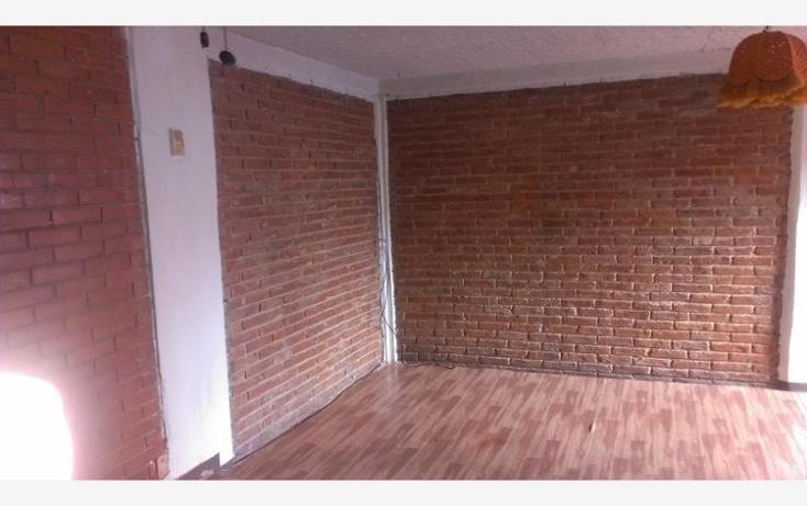 Foto de casa en venta en  149, las mercedes, san luis potos?, san luis potos?, 1992758 No. 03