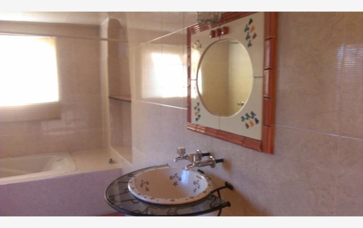 Foto de casa en venta en  149, las mercedes, san luis potos?, san luis potos?, 1992758 No. 04