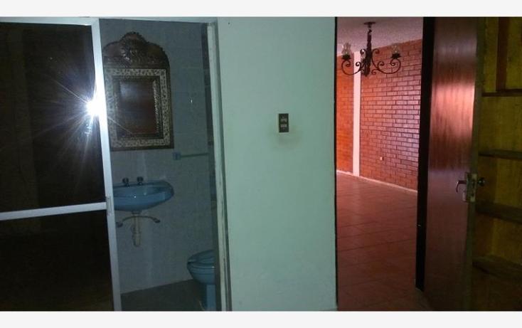 Foto de casa en venta en  149, las mercedes, san luis potos?, san luis potos?, 1992758 No. 07