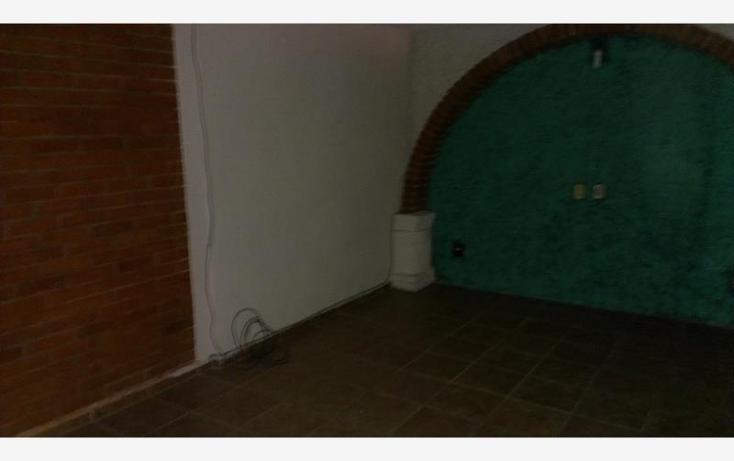 Foto de casa en venta en  149, las mercedes, san luis potos?, san luis potos?, 1992758 No. 09