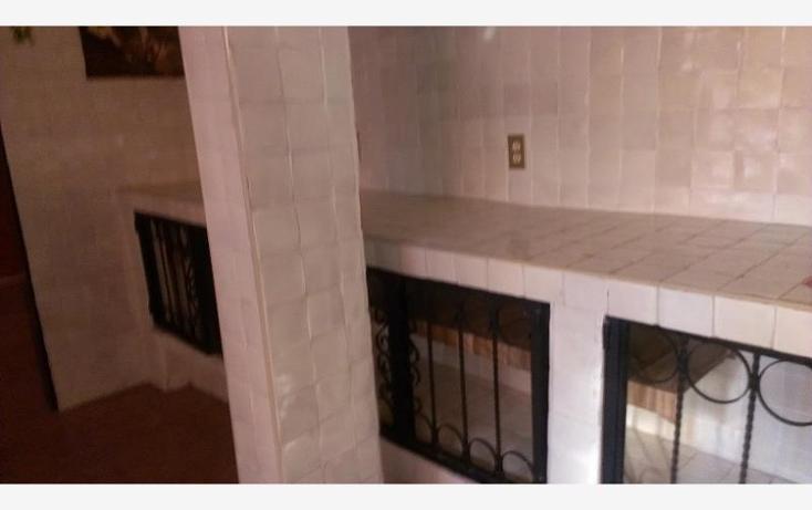 Foto de casa en venta en  149, las mercedes, san luis potos?, san luis potos?, 1992758 No. 10