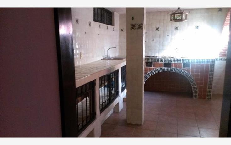 Foto de casa en venta en  149, las mercedes, san luis potos?, san luis potos?, 1992758 No. 12