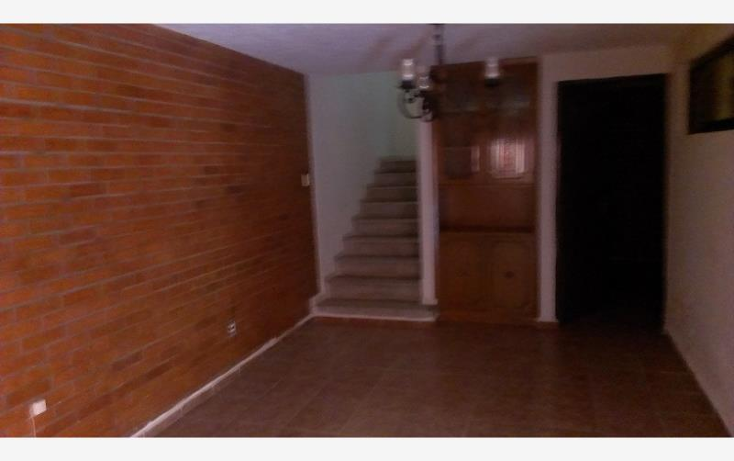 Foto de casa en venta en  149, las mercedes, san luis potos?, san luis potos?, 1992758 No. 13