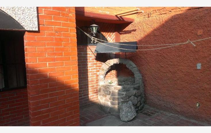 Foto de casa en venta en  149, las mercedes, san luis potos?, san luis potos?, 1992758 No. 14
