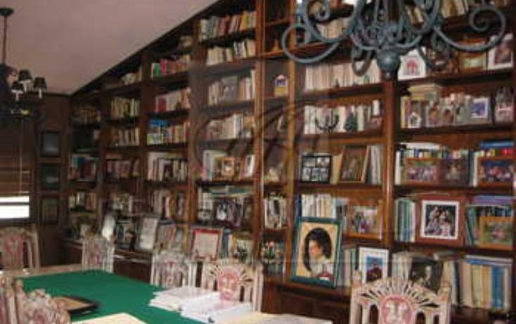 Foto de casa en venta en  149, lomas de lourdes, saltillo, coahuila de zaragoza, 882595 No. 02