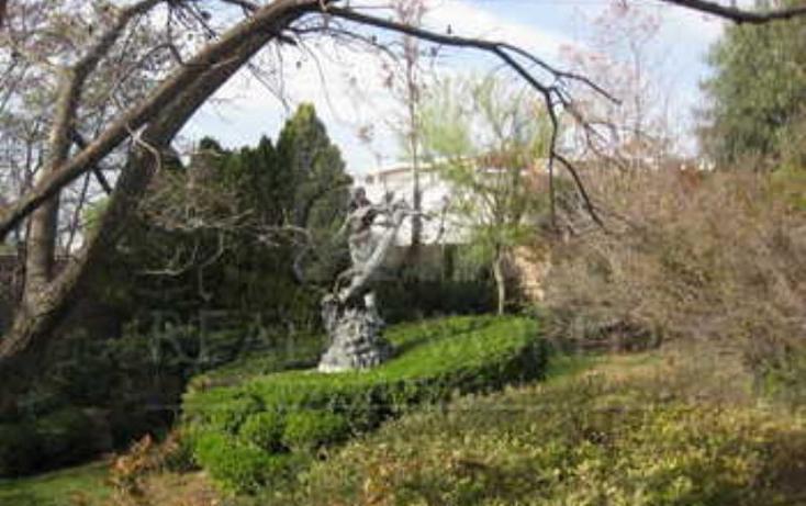 Foto de casa en venta en  149, lomas de lourdes, saltillo, coahuila de zaragoza, 882595 No. 04