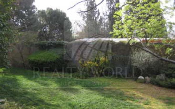 Foto de casa en venta en  149, lomas de lourdes, saltillo, coahuila de zaragoza, 882595 No. 05