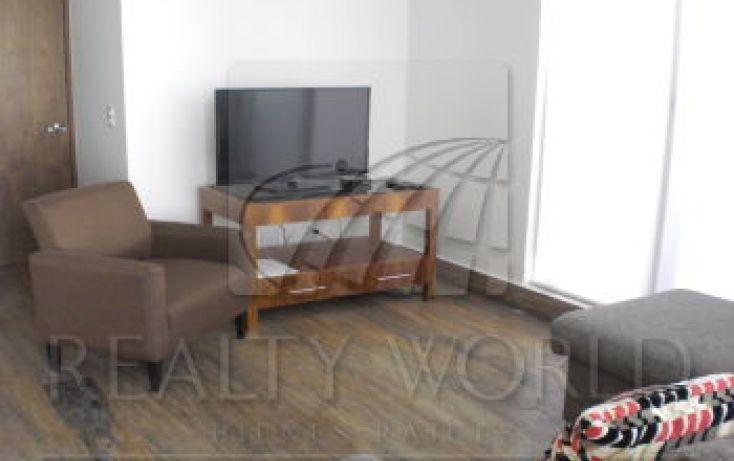Foto de departamento en renta en 149, lomas de memetla, cuajimalpa de morelos, df, 1617953 no 14
