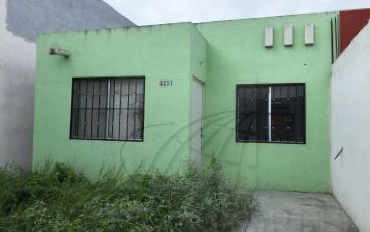 Foto de casa en venta en 149, los huertos, juárez, nuevo león, 1968963 no 01