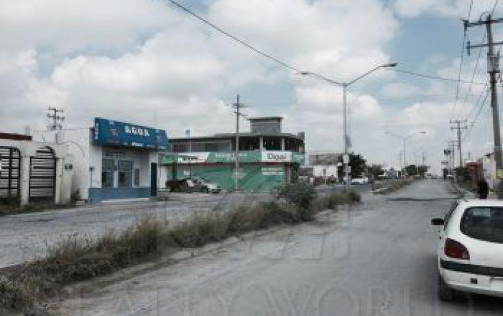 Foto de casa en venta en 149, los huertos, juárez, nuevo león, 1968963 no 02