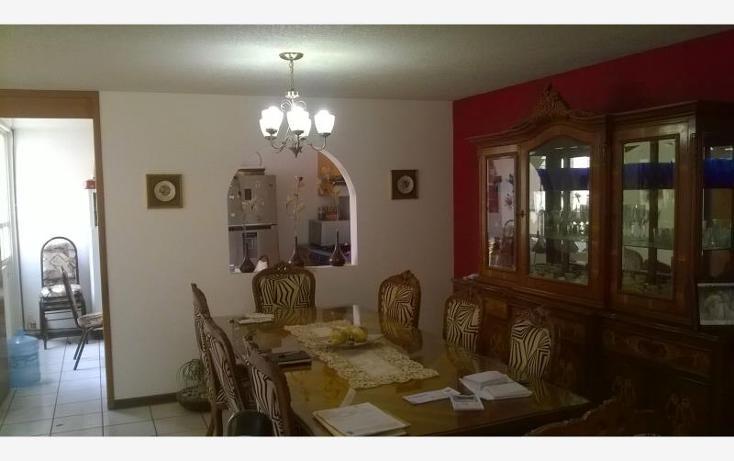 Foto de casa en venta en 149 poniente 503, luis donaldo colosio, puebla, puebla, 3433595 No. 02
