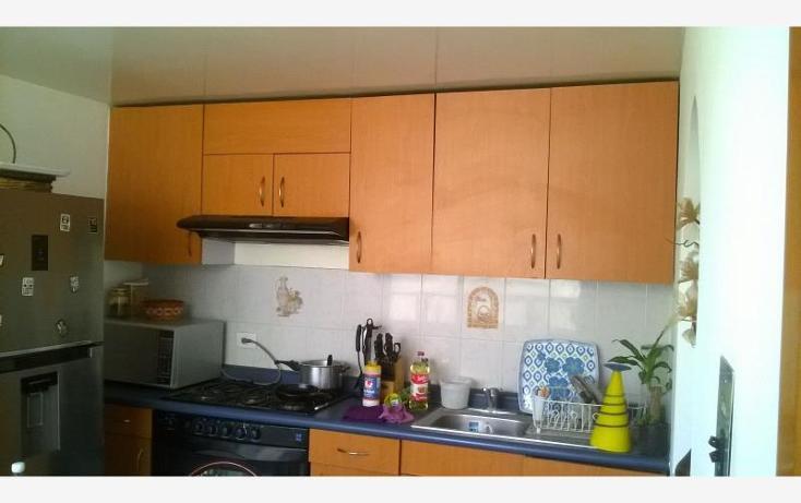 Foto de casa en venta en 149 poniente 503, luis donaldo colosio, puebla, puebla, 3433595 No. 03