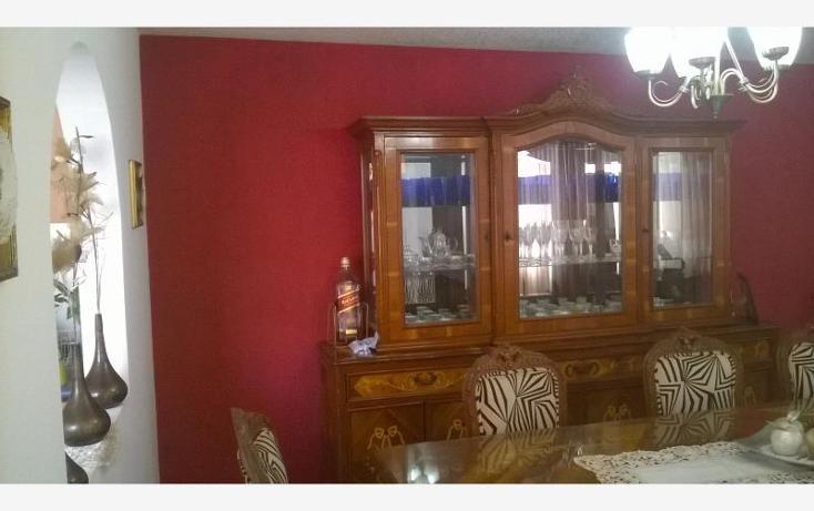 Foto de casa en venta en 149 poniente 503, luis donaldo colosio, puebla, puebla, 3433595 No. 04