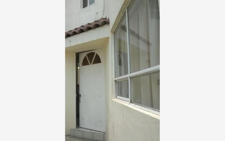 Foto de casa en venta en 149 poniente 503, luis donaldo colosio, puebla, puebla, 3433595 No. 05