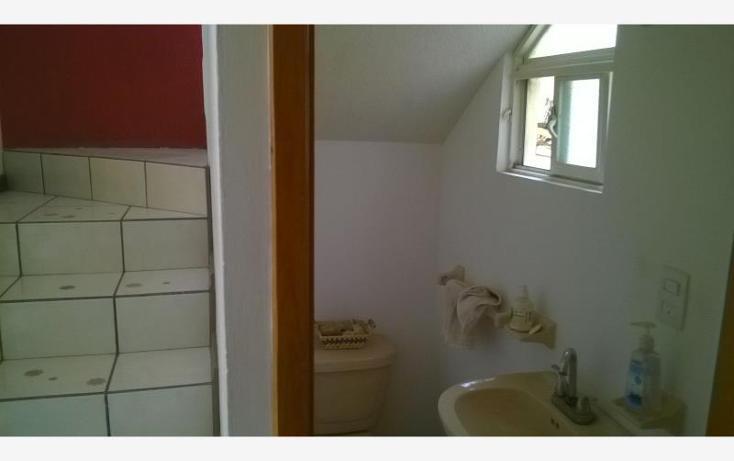Foto de casa en venta en 149 poniente 503, luis donaldo colosio, puebla, puebla, 3433595 No. 06
