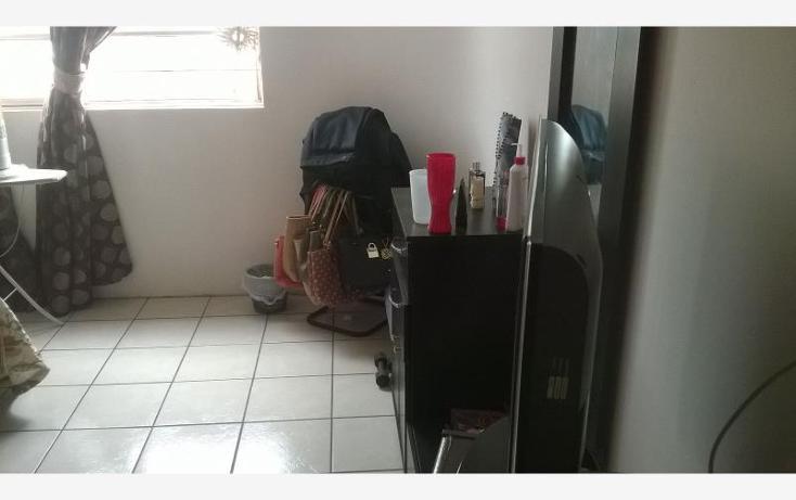 Foto de casa en venta en 149 poniente 503, luis donaldo colosio, puebla, puebla, 3433595 No. 07