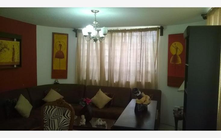 Foto de casa en venta en 149 poniente 503, luis donaldo colosio, puebla, puebla, 3433595 No. 09