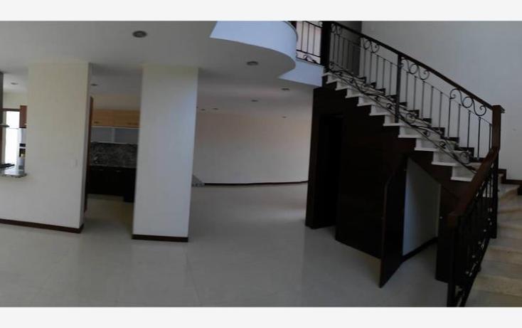 Foto de casa en venta en  149, solares, zapopan, jalisco, 1380025 No. 03