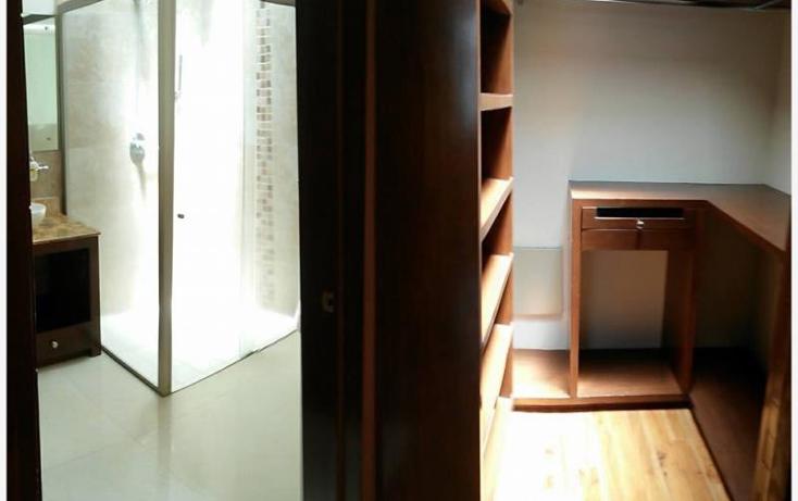 Foto de casa en venta en  149, solares, zapopan, jalisco, 1380025 No. 04
