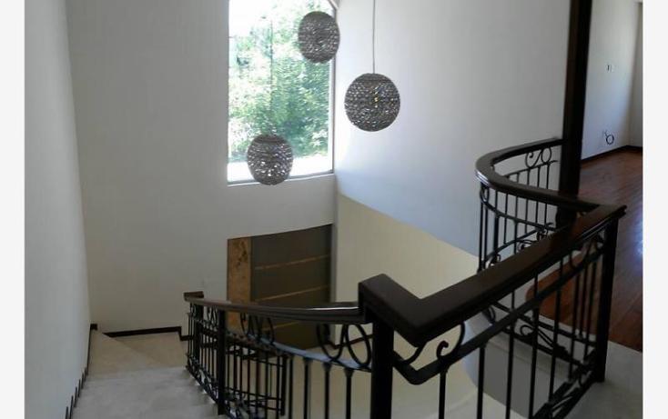 Foto de casa en venta en  149, solares, zapopan, jalisco, 1380025 No. 05