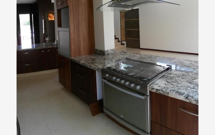Foto de casa en venta en  149, solares, zapopan, jalisco, 1380025 No. 06